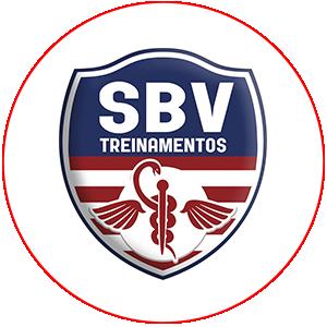 Cursos SBV