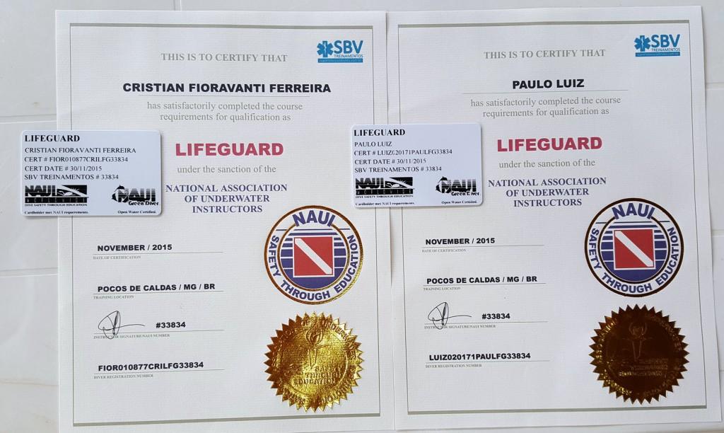 certificadosbv