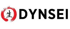 dynsei