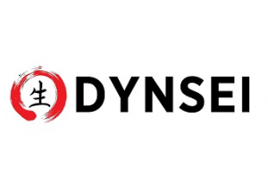 dynseipng