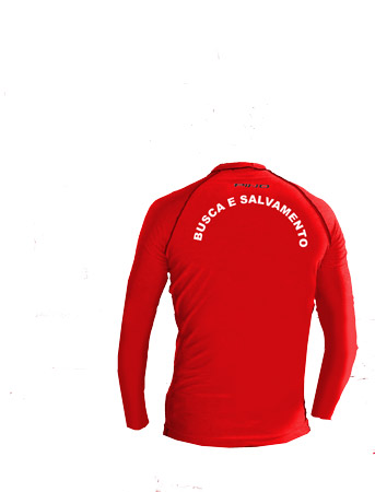 camiseta-VERM-costas---gbs cbmmg