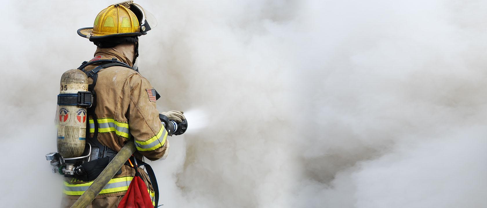 04banner-bombeiro