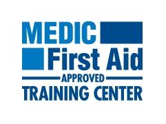 MEDIC_TC_Logo_LtBlueDkBlue_RGB_Bord